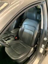 KIA Sportage 1.7 CRDI VGT 2WD Class