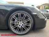 PORSCHE 911 3.4 Carrera Cabriolet *BLACK EDITION*