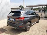 BMW X1 sDrive18i Sport