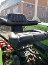 AGRIFULL 40DT9 ANNO 1987 ORE 419