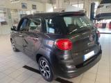 FIAT 500L 1.4 95 CV S&S Mirror + RETROCAMERA E SENS. PARK
