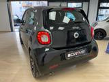SMART ForFour 90 0.9 Turbo twinamic 20th anniversary