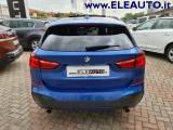BMW X1 xDrive25d Msport 231cv Full Opt. Iva Esposta