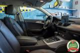 AUDI A6 Avant 2.0 TDI 163CV Tiptronic