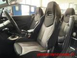 PEUGEOT 308 CC 1.6 THP 150CV