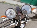 Kawasaki Z 1000 Epoca