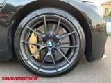 BMW M4 CS Coupé *ITALIANA* *IVA ESPOSTA*