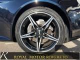 ASTON MARTIN V8 Vantage S Roadster Sportshift / CARBON PACK !!!