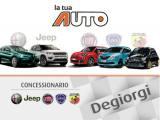 ALFA ROMEO Giulia 2.2 TD 210CV AT8 VELOCE Q4 NAVI