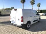 CITROEN Berlingo 1.5 BlueHDi 100 Van XL Club