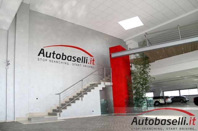 CHEVROLET Camaro AUTOBASELLI COMPRO AUTO PAGAMENTO IN CONTANTI Immagine 4