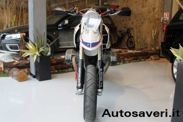 BMW HP2 Enduro HP2 Enduro Immagine 0