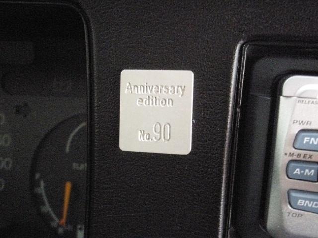 SAAB 900 Cabrio turbo 16 Immagine 4