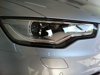Annunci Audi A6
