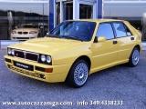 Lancia delta usato 2.0i.e. turbo 16v cat hf integrale