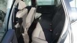 Mercedes Benz A 160 Blueefficiency Executive - immagine 6