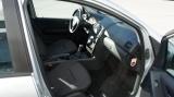 Mercedes Benz A 160 Blueefficiency Executive - immagine 3