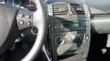 Mercedes Benz A 160 Blueefficiency Executive - immagine 4