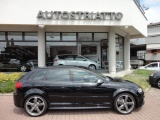 AUDI-RS3-AUDI RS3 SPB. 2.5 TFSI QUATTRO S TRONIC FULL OPTIO