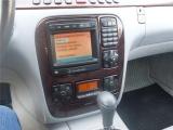 MERCEDES-BENZ S 320 S 320