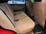 Lancia Delta 2.0 Turbo 16v Evoluzione Kat rosso Monza Japan - immagine 3