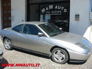 Fiat coupe usato 2,0   147cv !!!!!!!!