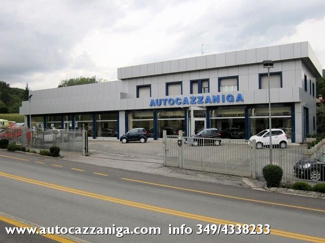 AIXAM City AUTOCAZZANIGA CONCESSIONARIA UFFICIALE AIXAM-MEGA Immagine 1