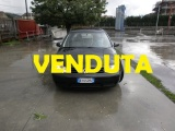 Volkswagen golf 4 usato golf 2.8 v6 cat 5 porte 4motion highline