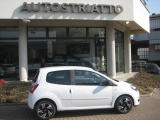 RENAULT-TWINGO-1.2 16V LIVE!