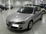 ALFA ROMEO 147 1.9 JTD (115) 5 porte Progression