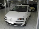 FIAT Punto 1.2i cat 5 porte ELX CLIMA + IDROGUIDA