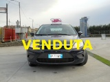 Ford focus 3 usato focus plus 1.6 tdci (90cv) sw