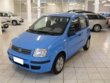 FIAT Panda 1.2 Dynamic + Clima Automatico