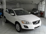 VOLVO XC 60