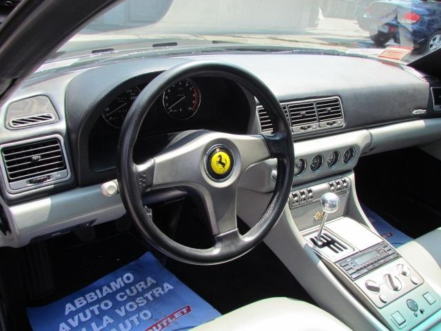 FERRARI 456 GT Immagine 4