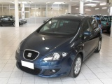 SEAT Altea