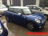 MINI Cooper 1.6 16V Cooper