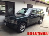 LAND ROVER Range Rover 3.0 Td6 Vogue Legno