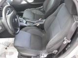 FIAT Barchetta 1.8 16V Auto d'epoca Milano