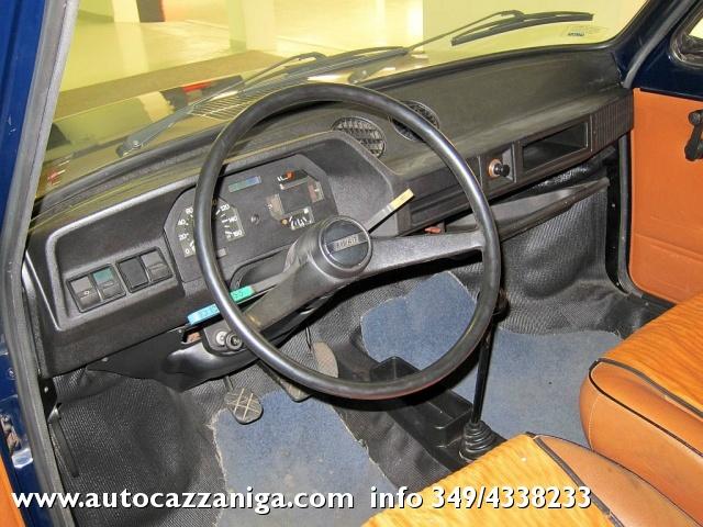 FIAT 127 C 900cc Immagine 3