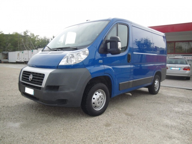 FIAT Other DUCATO  100 CH1 2.2 6 Marce