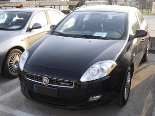 Fiat bravo usato 1.6 mjt 120 cv dpf active