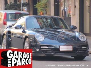 Porsche 911           (997)                      usato 911...