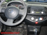Nissan Micra 1.5d 65cv 5 Porte Acenta - immagine 2