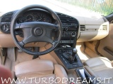 Bmw 328 I 24v Cat Cabriolet - Individual - M Sport - 18  - immagine 2