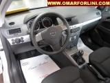 Opel Astra 1.7 Cdti Njoy 100cv 5pt.clima Radio Motore Nuovo  - immagine 6