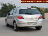 Opel Astra 1.7 Cdti Njoy 100cv 5pt.clima Radio Motore Nuovo  - immagine 5