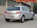 Opel Astra 1.7 Cdti Njoy 100cv 5pt.clima Radio Motore Nuovo  - immagine 4