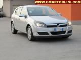 Opel Astra 1.7 Cdti Njoy 100cv 5pt.clima Radio Motore Nuovo  - immagine 3