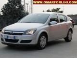 Opel Astra 1.7 Cdti Njoy 100cv 5pt.clima Radio Motore Nuovo  - immagine 2